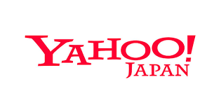 Yahoo!ニュースさんのロゴ