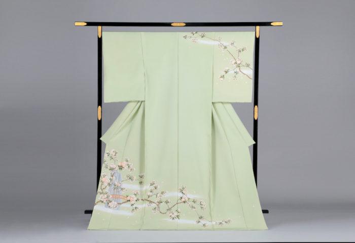 houmongi-sakura-taki01